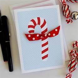 Design Handmade - 15 handmade creative cards designs diy