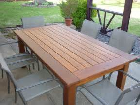 Wood Patio Table Plans Pdf Woodwork Cedar Patio Table Plans Diy Plans The Faster Easier Way To Woodworking