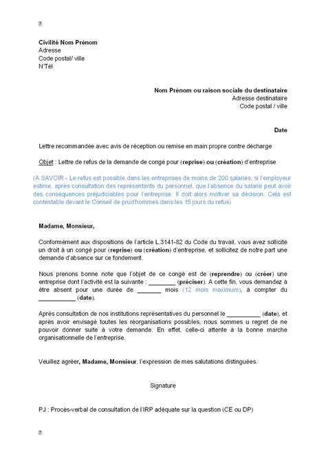 Exemple De Lettre Nomination Application Letter Sle Exemple De Lettre Demande De Nomination