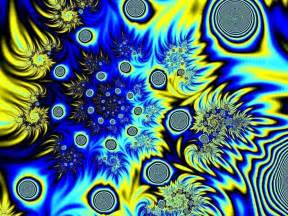 designs pictures colorful trippy wallpapers wallpaper cave
