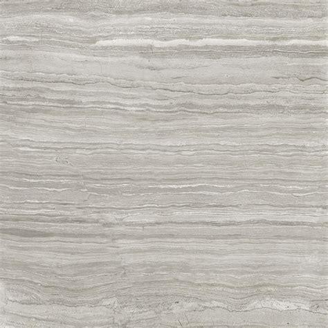 Marble Tiles   RMS Natural Stone & Ceramics