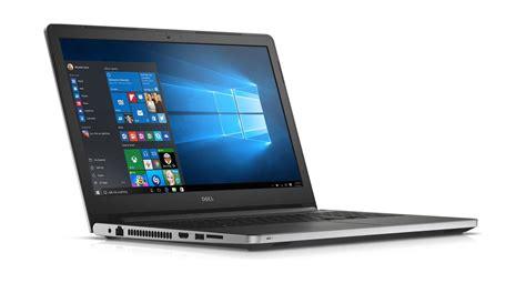 Dell Inspiron 15 6 Inch Laptop dell inspiron 15 5559 i5 4gb ram 500gb hdd 15 6 inch