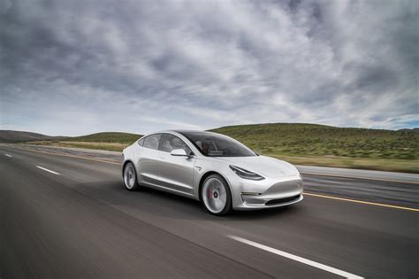 tesla roadster discontinued tesla cars sedan suv crossover reviews prices motor