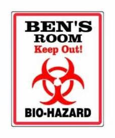 keep out signs for bedroom doors 65 best boys room images on pinterest bedroom ideas boy