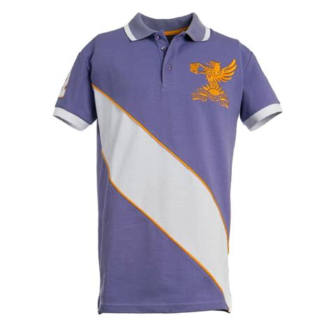Polo Shirt Persija League Exclusive 15 best images about beautiful gifts on polos shopping and