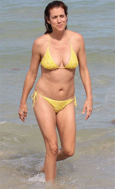 celebrity bodies best celebrity best and worst celebrity beach bodies okay mostly best