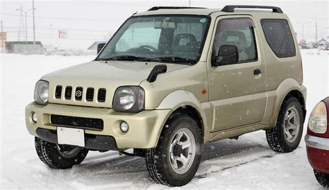 jimmy jeep suzuki suzuki jimny wikipedia