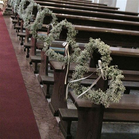 Best 25  Gypsophila wedding ideas on Pinterest