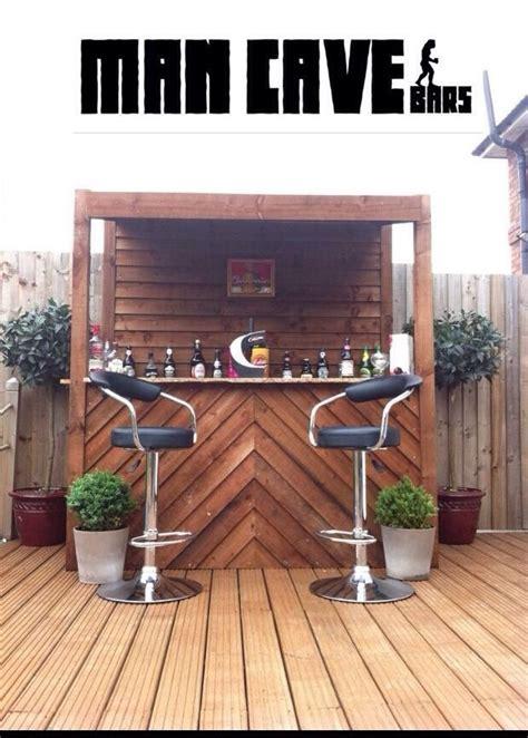 Pub Garden Ideas 25 Best Ideas About Garden Bar On Pinterest Outdoor Garden Bar Outdoor Bars And Backyard Bar