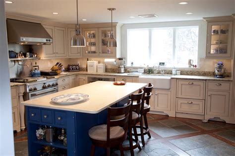 kitchen cabinets new york new kitchen yonkers ny traditional kitchen