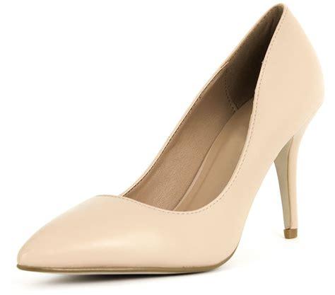 pointy high heels womens stiletto high heels pointy toe smart work
