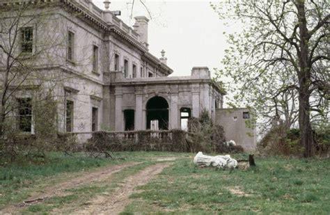 whitemarsh hall 2nd floor whitemarsh pinterest 12491 10200640573167403 850172486 n jpg 960 215 627