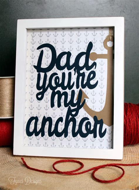 Fathers Day Gift Cards - father s day gift or father s day card you choose fynes designs fynes designs