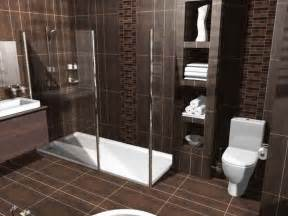 Bathroom Layout Ideas Narrow Bathroom Layout Large And Beautiful Photos Photo
