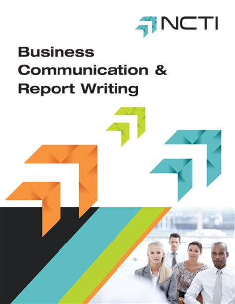 business communication and report writing books business communication and report writing ncti