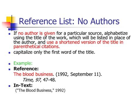 style referencing websites  author citation makeiphone