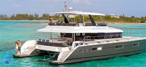 yacht broker jobs 14 best jobs images on pinterest boats yachts and asia
