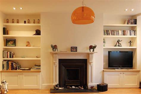 corner media units living room furniture 1000 ideas about corner tv cabinets on corner