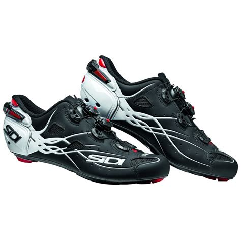 sidi biking shoes sidi carbon road cycling shoes 2017 westbrook cycles