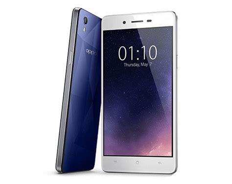 Hp Android Oppo Ram 1gb daftar 10 harga dan spesifikasi lengkap hp android oppo