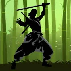 news ninja shadow fight 3 buy now 0 00 ninja shadow fight 3 is a action and fighting game