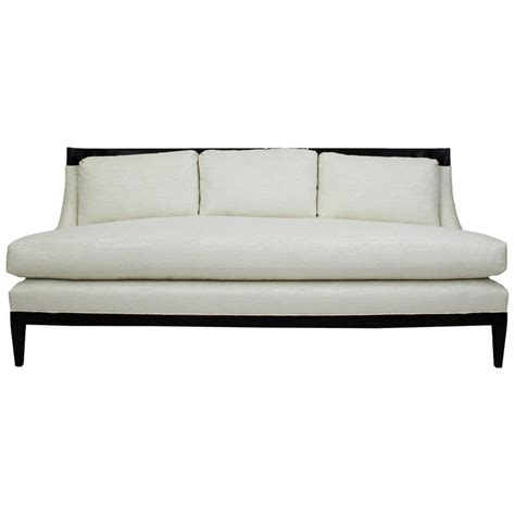 hollywood couch hollywood sofa for sale at 1stdibs