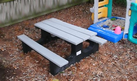 picnic bench for kids picnic tables for kids awesome kids picnic table home furniture and decor