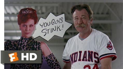 Major League Movie Meme - major league 9 10 movie clip we re contenders now
