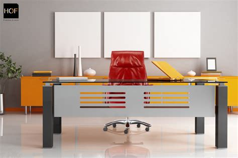 home office furniture india photos yvotube