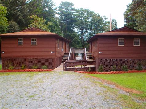 Lake Allatoona Cabins by Navy Vacation Rentals Cabins Rv More Navy