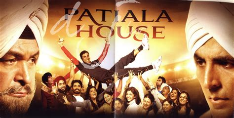 patiala house patiala house bollywood movie ilovedelhi in