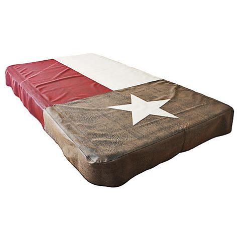 texas flag pool table cover naugahyde pool table cover