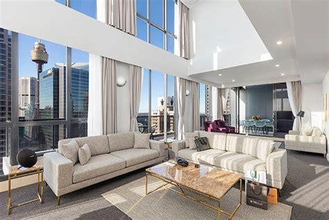 sydney cbd hotels accommodation meriton suites