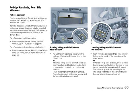 service manual auto repair manual free download 2010 porsche panamera instrument cluster