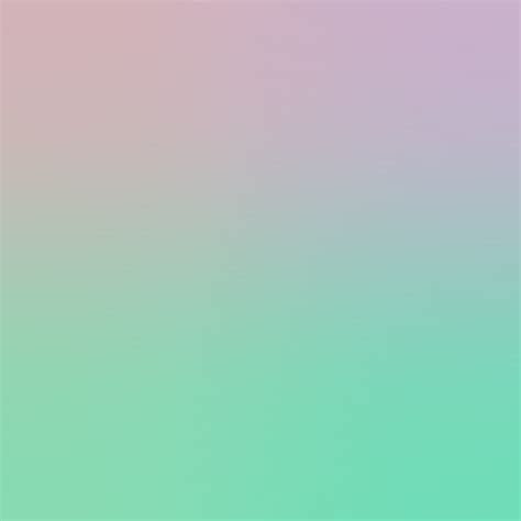 Mint Color by Colorful Gradients
