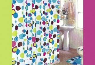roxy shower curtain how to clean shower curtain furniture ideas