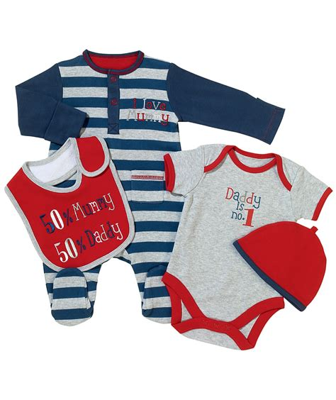 Mothercare Set 2 Uk 6 9m mothercare mothercare products with cashback top cashback page 2