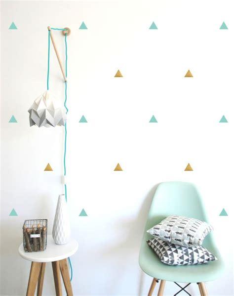 Superman Wall Stickers las 25 mejores ideas sobre dormitorio s 250 per h 233 roe en