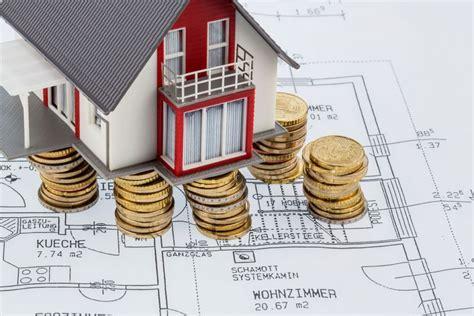 Verkehrswert Einer Immobilie Ermitteln 4811 by Immobilienbewertung Ihr Sachverst 228 Ndiger F 252 R Bauwesen