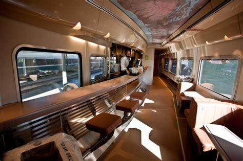 amtrak premium seat plane vs guest review of amtrak business class