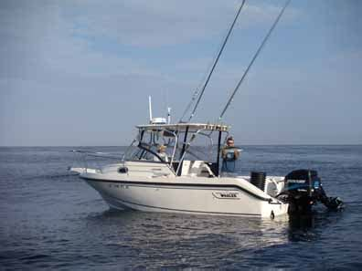 big boat outriggers gunnel mount outriggers www ifish net