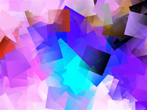 wallpaper bunga warna ungu gambar tekstur ungu daun bunga pola garis warna
