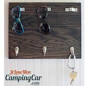 Top 5 Des Astuces D'am&233nagement Pour Votre Camping Car