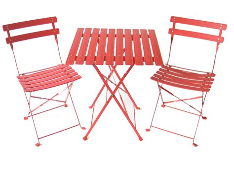 wrought iron bistro table and chairs cheap garden patio furniture bistro set folding chair and