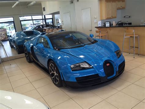 bugatti transformer never mind bumblebee check out the bugatti veyron vitesse