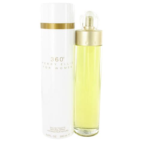 capwells discount fragrance outlet perry ellis 360 by