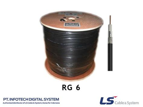 types of ls satellite dish and types of on pinterest
