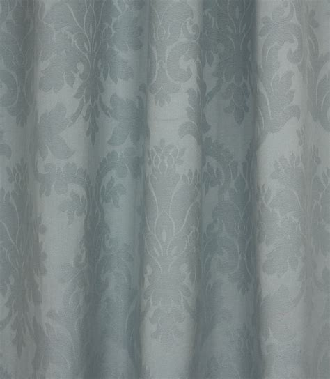 rub test for upholstery fabrics 176 best country home images on pinterest curtain fabric