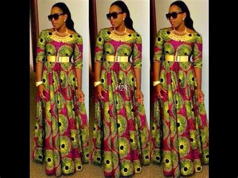 natives irobuba styles for cord lace 70 unique aso ebi styles with cord lace youtube