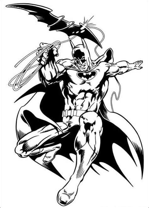 Batman Coloring Pages 2 Coloring Pages To Print Batman Coloring Pages 2